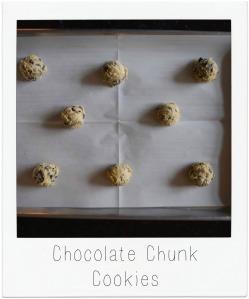 Chocolate_Chunk_Recipe_11
