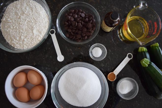 EE_Zucchini_Bread_Recipe_11