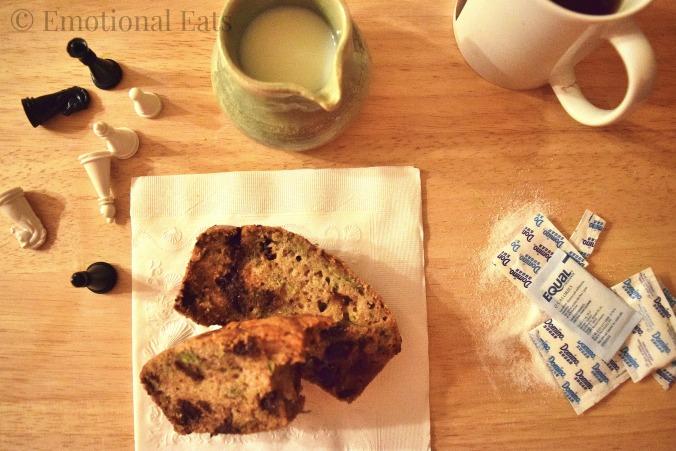 EE_Zucchini_Bread_Recipe_15