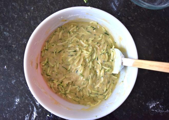EE_Zucchini_Bread_Recipe_4