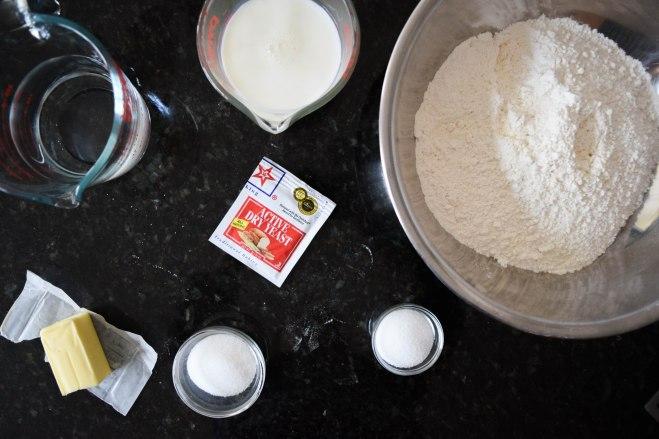 EE_English_Muffin_Recipe_1