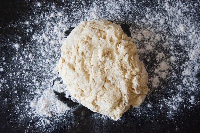 EE_English_Muffin_Recipe_12