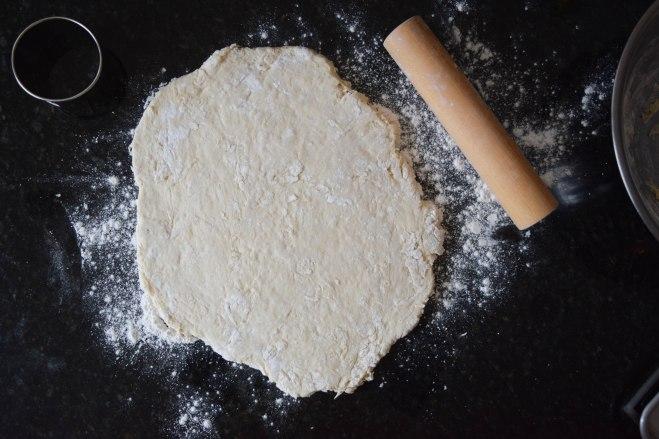EE_English_Muffin_Recipe_13