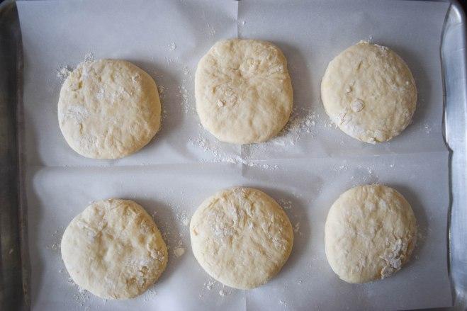 EE_English_Muffin_Recipe_15