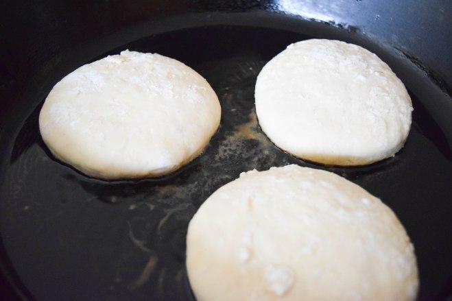 EE_English_Muffin_Recipe_16