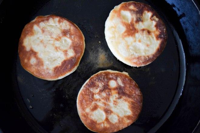 EE_English_Muffin_Recipe_17
