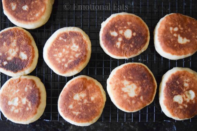 EE_English_Muffin_Recipe_21