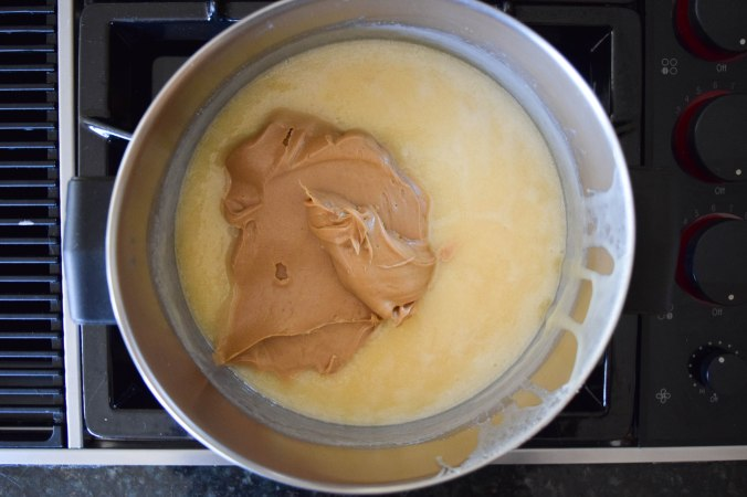 Peanutbutter_Fudge_Recipe_EE_5