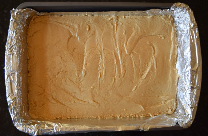 Peanutbutter_Fudge_Recipe_EE_9