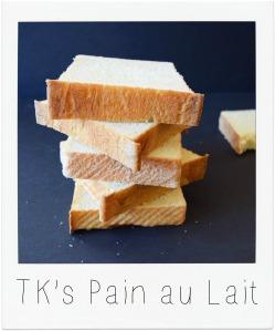Pain_au_Lait_17
