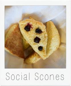Scones_Recipe_17