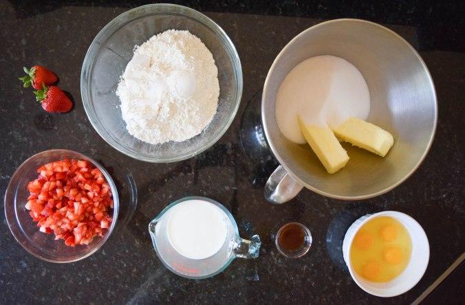 Strawberry_Cupcake_Recipe_1