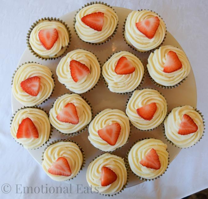 Strawberry_Cupcake_Recipe_16
