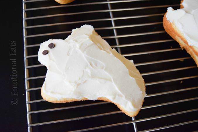 Ghost_Cake_13