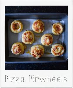 Pizza_Pinwheels_15