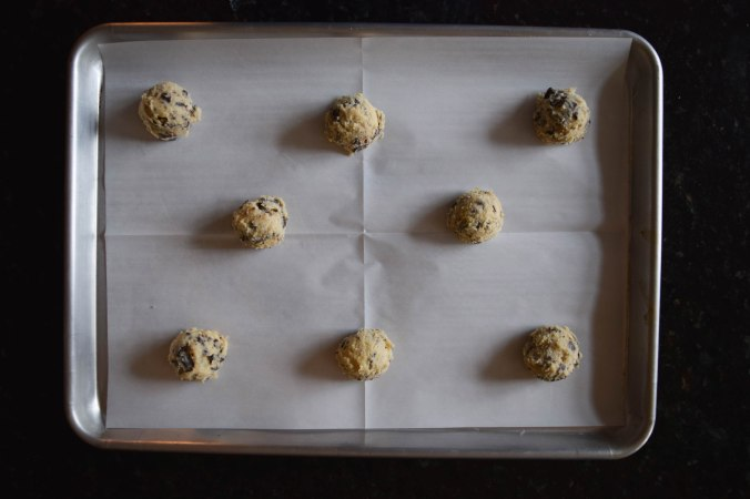 Chocolate_Chunk_Recipe_8