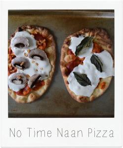 Naan_Pizza_13