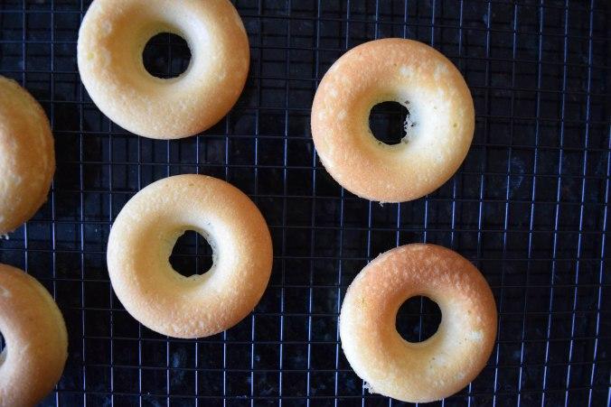 Dad_Doughnut_11
